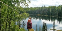 Alaska trip ideas talkeetna 100 0663 export