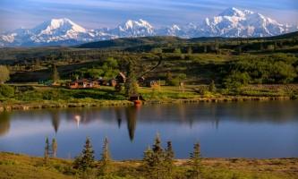 Alaska trip ideas talkeetna AL 15 SO 0806 2017