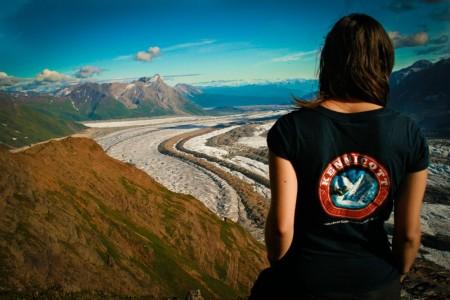 Alaska trip ideas mccarthy IMG 1890 2013