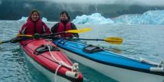 Alaska trip ideas valdez DSC01373 Anadyr Adventures
