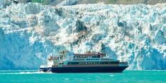 Whittier Day Cruise Credit Phillips Cruises Bravest ROME IMG 0089 alaska whittier trip ideas