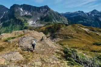 Alaska Camping Hiking Tips Alice Smith Intertie Lauren Padawer 5 FC46746 5 C00 44 EF A55 B EA67973 B5664