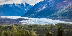 drive-to-the-matanuska-glacier
