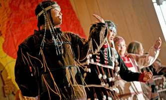 Anchorage-History-Culture-Alaska-Native-Heritage-Center