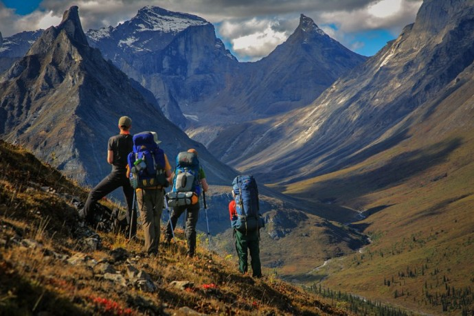backpack-and-float-gates-of-the-arctic-national-park-alaska-alpine-adventures