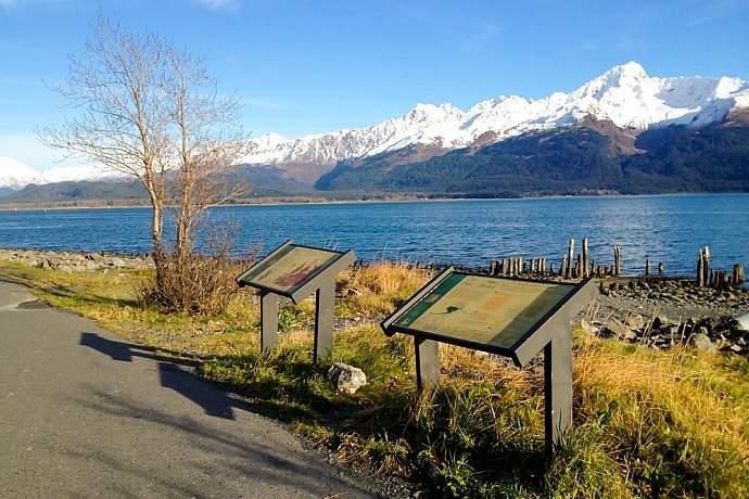 seward-waterfront-camping