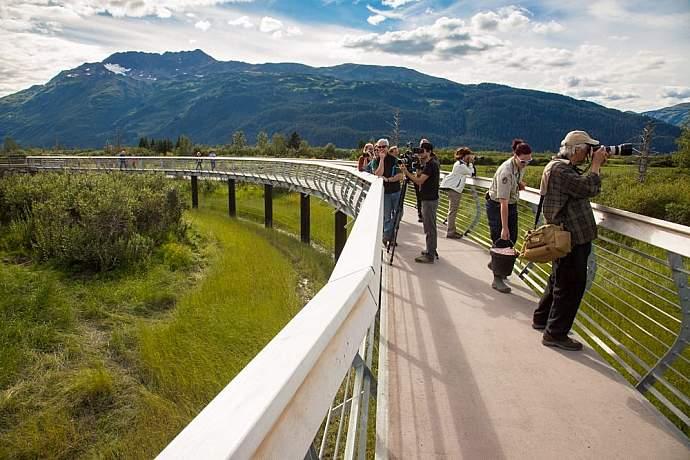 alaska-wildlife-conservation-center