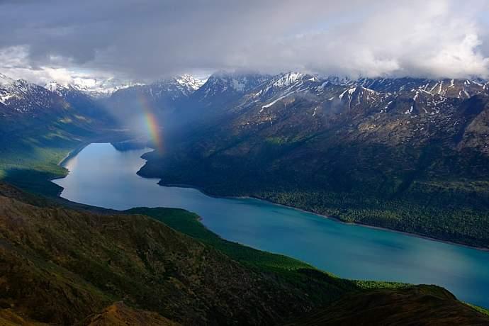 byers-lake-alaska-photo-trek
