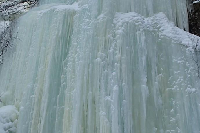 Bird-Creek-Falls