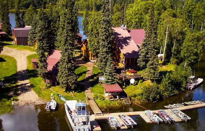 not-booking-wilderness-or-roadside-adventure-lodges-Northwoods Lodge
