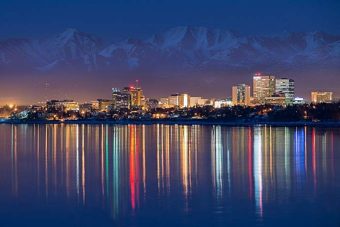 overlooking-anchorage