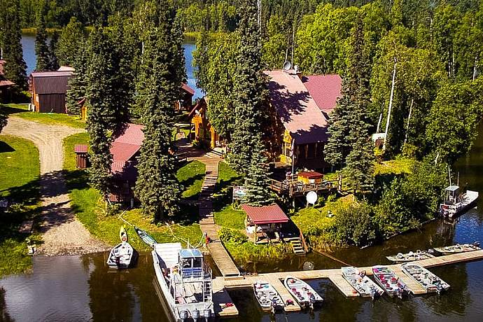 not-booking-wilderness-or-roadside-adventure-lodges-Northwoods Lodge