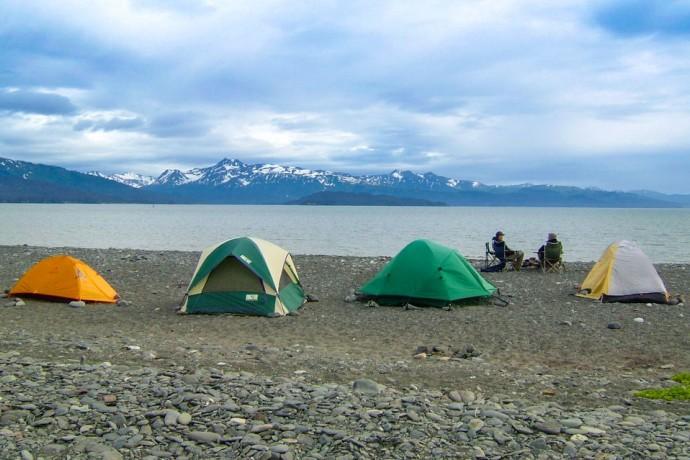 homer-spit-campground