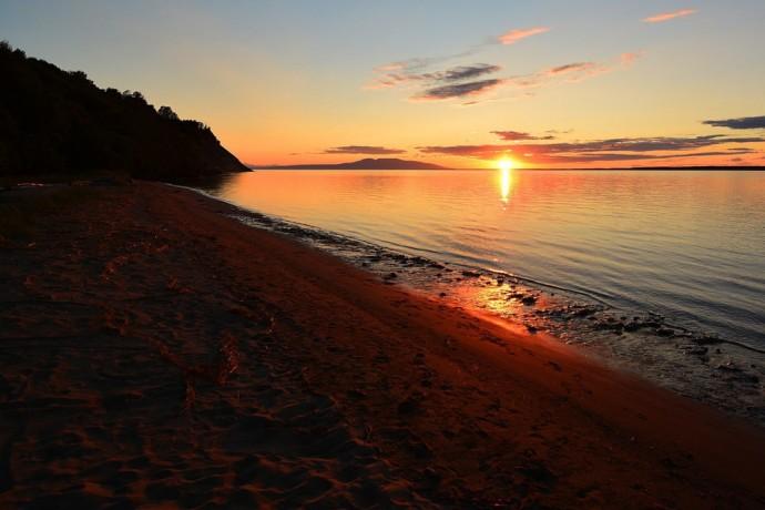 Coastal-Trail-West-of-Fish-Creek-Paxson-Woelber