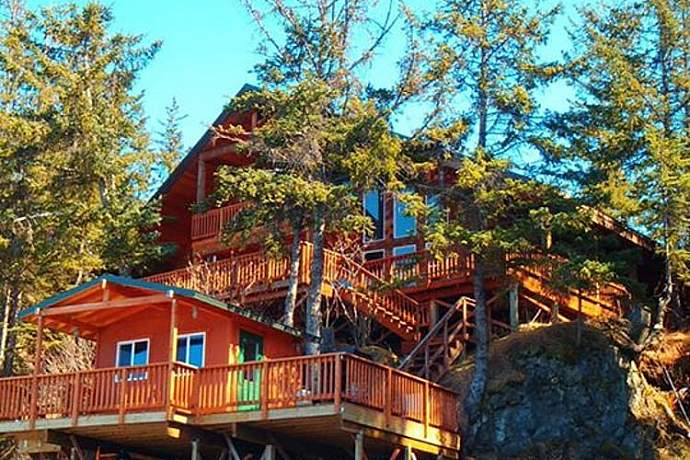 rent-a-large-house-vacation-rental-otter-cove-resort