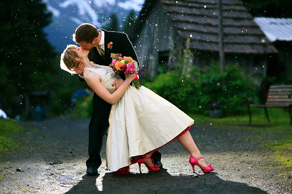 We can help refer you a destination wedding planner.