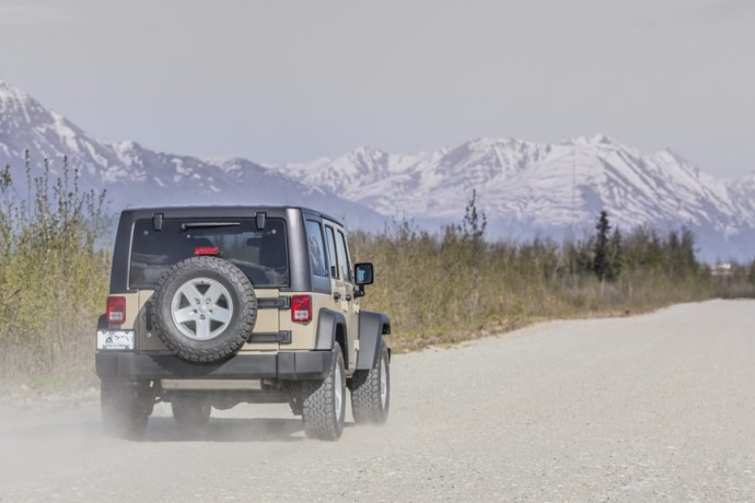 being-afraid-of-driving-yourself-alaska-4x4-rentals