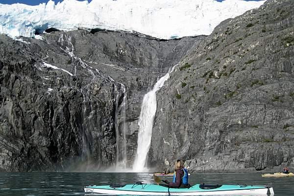 alaska-sea-kayaking-tours