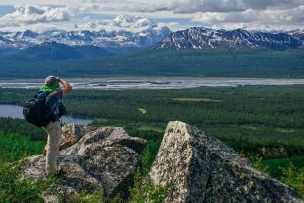 alaskas-best-mountain-experiences