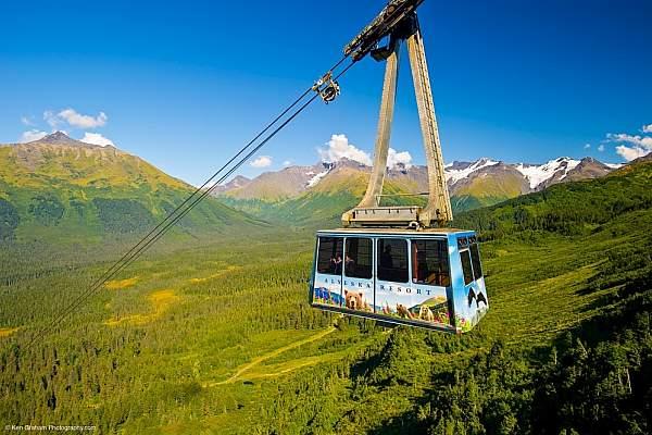 alaska-trams