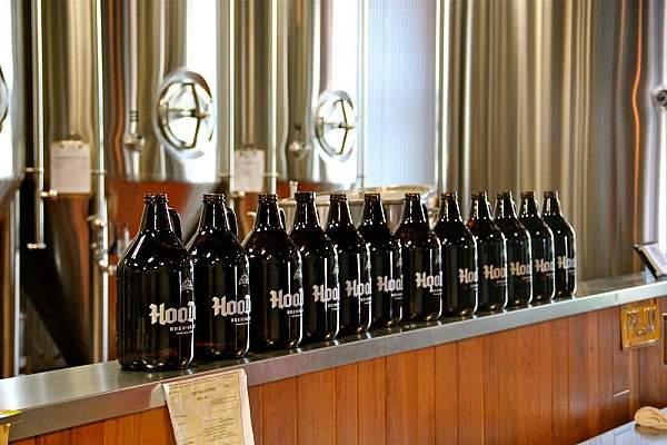 alaska-wineries-breweries