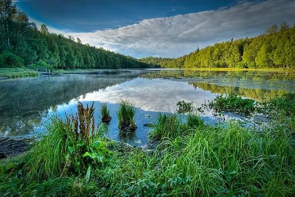 alaska-parks-hiking-trails