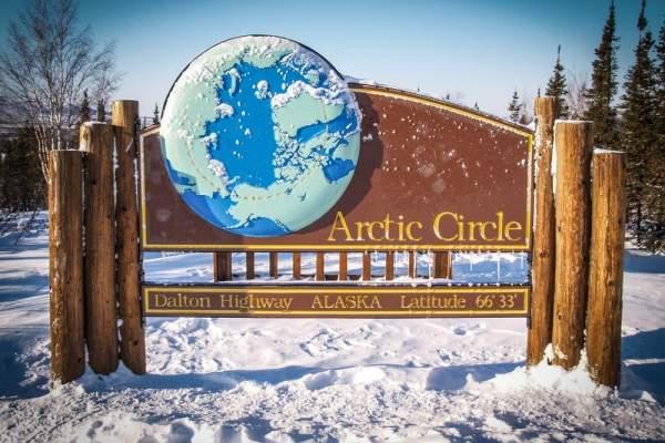 alaska-arctic-tours