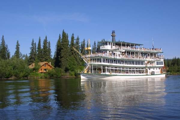 alaska-jetboat-riverboat-tours