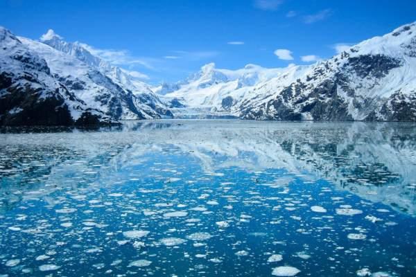 glacier-bay-national-park