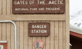 National Parks Photos Alexyn Scheller Gates of the Arctic National Park 0 K8 A7659