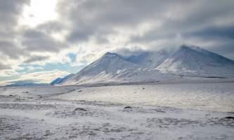 National Parks Photos Alexyn Scheller Gates of the Arctic National Park 0 K8 A7764