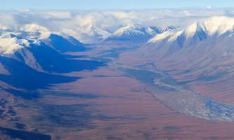 National Parks Photos Alexyn Scheller Gates of the Arctic National Park 0 K8 A7846