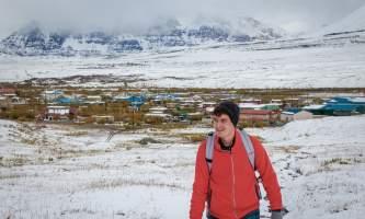National Parks Photos Alexyn Scheller Gates of the Arctic National Park IMG 3208