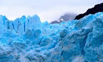 National Parks Photos Alexyn Scheller Glacier Bay National Park 0 K8 A5636