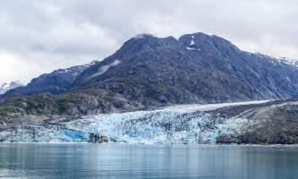 National Parks Photos Alexyn Scheller Glacier Bay National Park 0 K8 A5650
