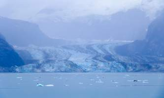 National Parks Photos Alexyn Scheller Glacier Bay National Park 0 K8 A5666