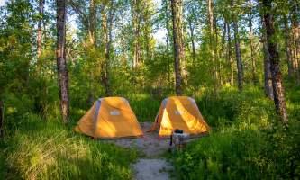 National Parks Photos Alexyn Scheller Katmai National Park Valley of 10000 Smokes 1