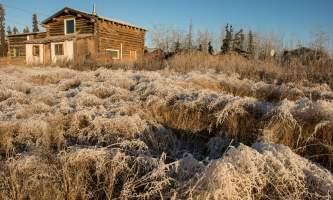 Carl Johnson Fort Yukon 1016 FOYU AK 1885 Edit
