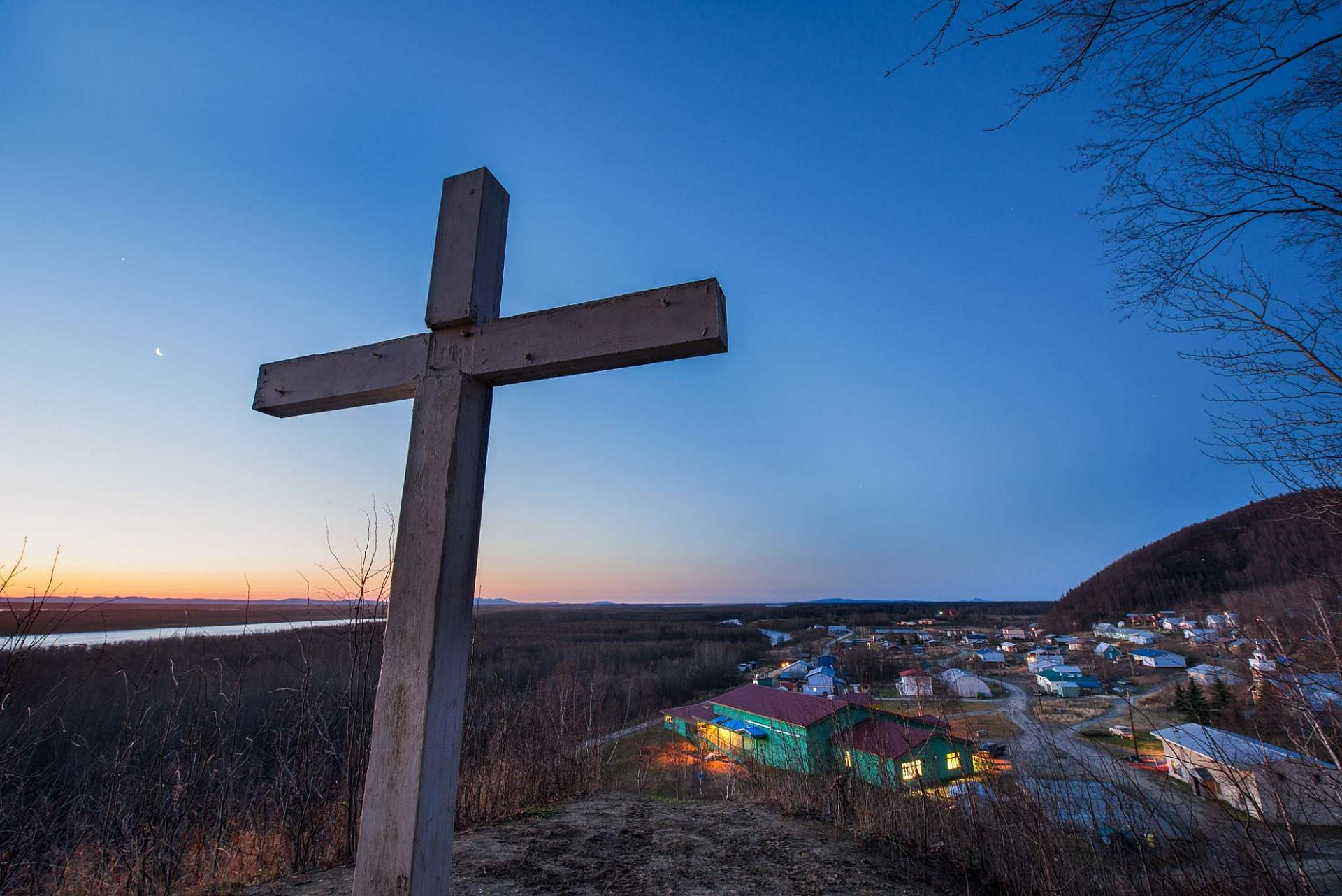 Carl Johnson Holy Cross 1012 HOCR AK 1165 Edit