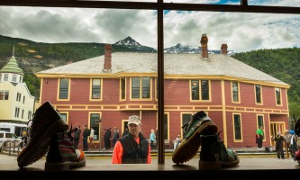 Carl Johnson Skagway 0616 SKAG AK 19