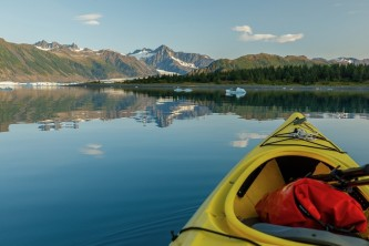 Jeff Schultz Kayaking Bear Glacier new 190729 5 F2537
