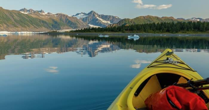 Jeff Schultz Kayaking Bear Glacier new 190729 5 F2537