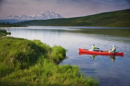 Jeff-Schultz-Thumb-Canoeing-Wonder-Lake-2102838 High Res