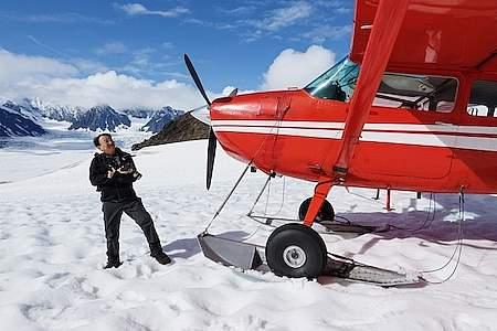 Talkeetna Flightseeing Jeff Schultz Thumbnail 160802 5 M9601
