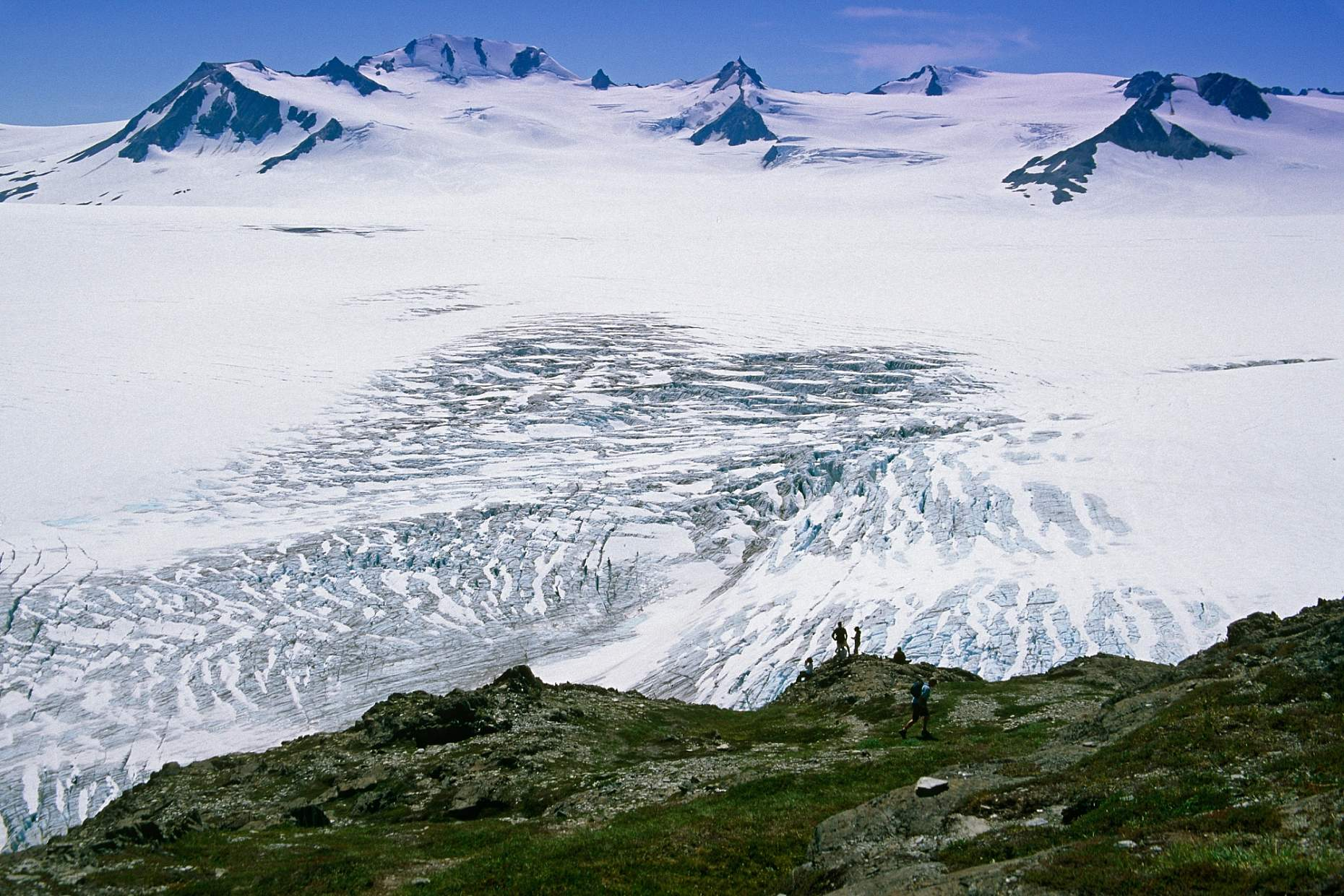 Jeff Schultz Harding Ice Field 2131308 High Res