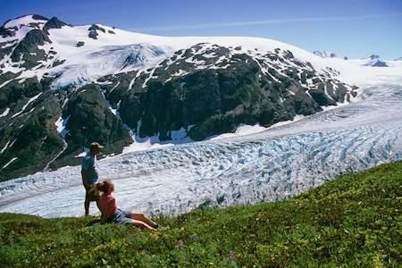 Jeff Schultz Harding Ice Field 2131306 High Res