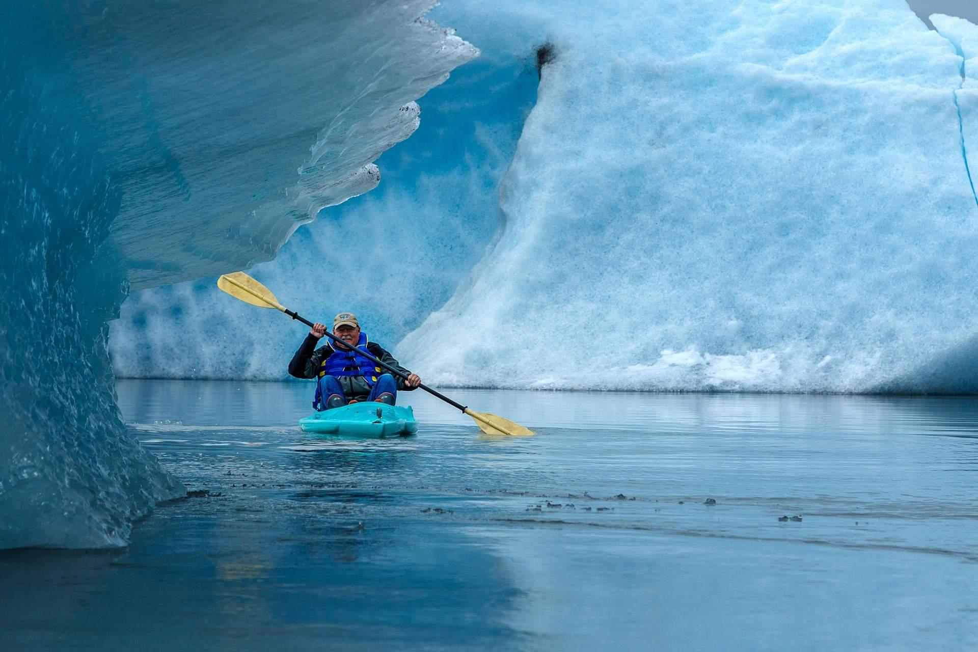 Jeff Schultz Knik Glacier 160716 5 M6834