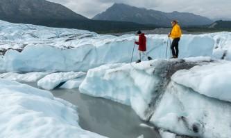 Jeff Schultz Matanuska Glacier Hike 190802 5 F5541