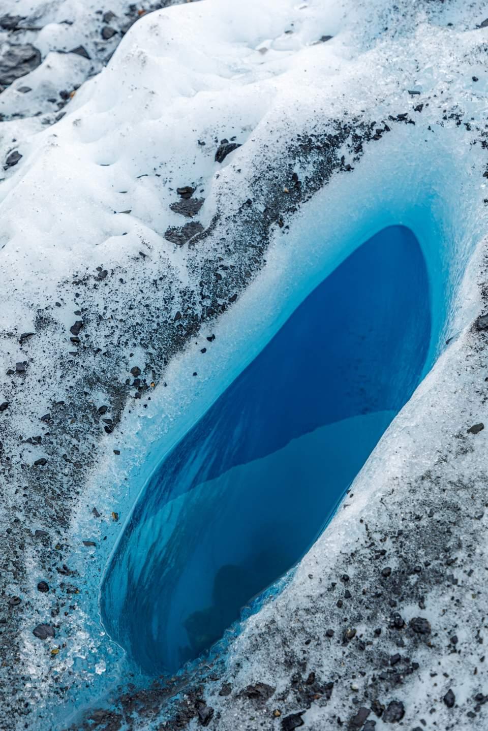 Jeff Schultz Matanuska Glacier Hike 190911 5 F2458