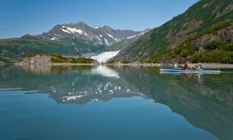 Jeff Schultz Shoup Bay Kayak 2128883 High Res